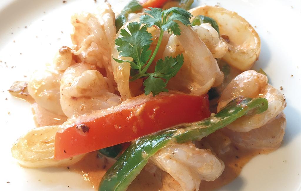 chiles jalapeños rellenos de atun con mayonesa